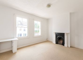 Thumbnail 3 bed flat for sale in Crimsworth Road, Vauxhall