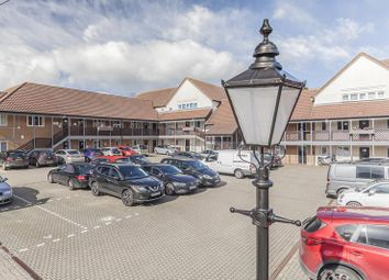 Thumbnail Office to let in The Courtyard, Woodlands Lane, Almondsbury, Bristol, Bristol