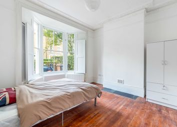 Thumbnail Room to rent in Groombridge Road, Victoria Park
