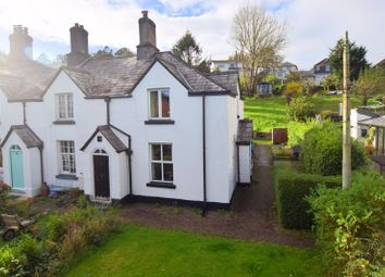 2 bed cottage for sale in Tavistock PL19