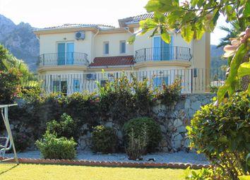 Thumbnail Villa for sale in Karsiyaka, Vasileia, Kyrenia, Cyprus