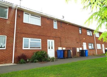 Thumbnail 3 bed property to rent in East Street, Burton-On-Trent