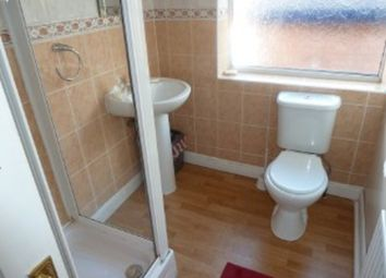 Thumbnail Room to rent in Bede Road, Coventry