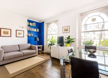 Thumbnail 1 bedroom flat for sale in Inverness Terrace, Bayswater