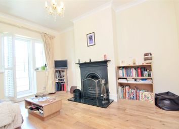 Thumbnail 2 bedroom flat to rent in Mountview Court, Green Lanes, Harringay, London