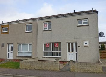 Provost Barclay Drive, Stonehaven AB39