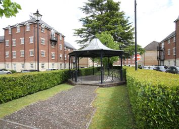 Stephenson Court, Old College Road, Newbury RG14, south east england property