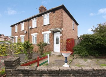 3 bed semi-detached house for sale in Durban Road, Walthamstow, London E17