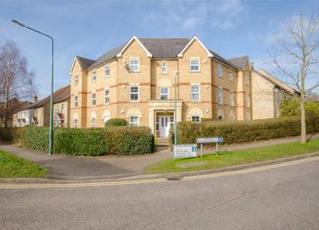 Thumbnail 2 bed flat for sale in Freshland Road, Maidstone, Kent