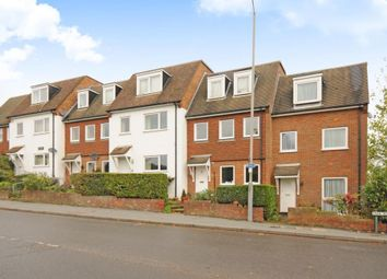 Thumbnail 2 bed maisonette to rent in Chesham, Buckinghamshire