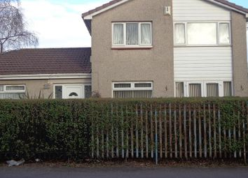 Thumbnail 3 bed property for sale in Kings Place, Rosyth, Dunfermline