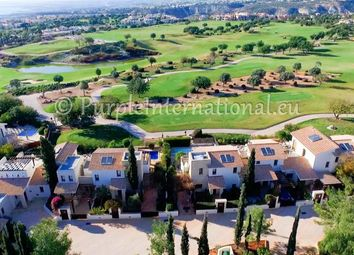Thumbnail 2 bed town house for sale in 2 Aphrodite Avenue, Kouklia 8509, Cyprus
