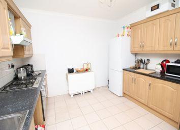 Thumbnail Room to rent in Brigstock Road, Thornton Heath