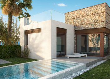Thumbnail 2 bed villa for sale in Algorfa, Spain