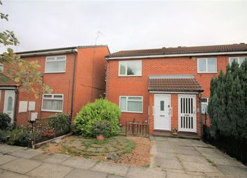 Thumbnail 2 bed flat to rent in Billingham Road, Norton, Stockton-On-Tees