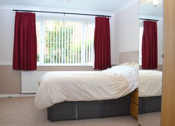Room to rent in Cresswell Road, Newbury RG14