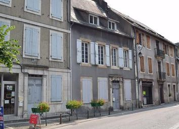 Thumbnail 4 bed property for sale in St-Beat, Haute-Garonne, France