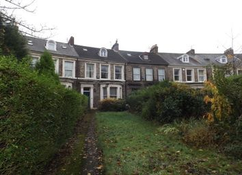 Thumbnail 6 bed property to rent in Chester Crescent, Sandyford, Newcastle Upon Tyne