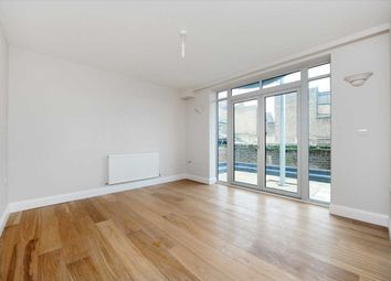 Thumbnail 2 bed flat to rent in The Market, Choumert Road, London