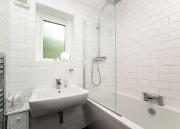 Thumbnail 2 bed end terrace house for sale in Somerset Place, Newcastle Upon Tyne