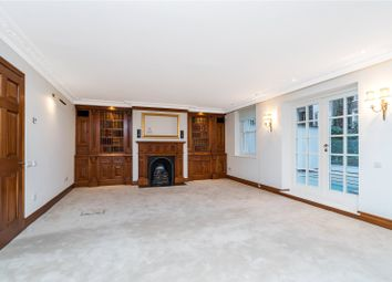 Thumbnail 5 bed semi-detached house to rent in St Anselms Place, Mayfair, London