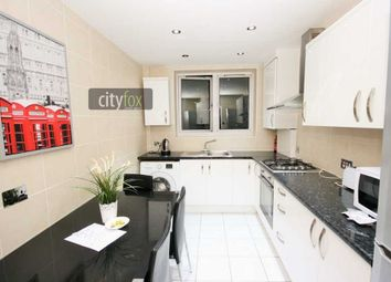 Thumbnail 5 bed flat to rent in Maddocks House, Cornwall Street, Shadwell