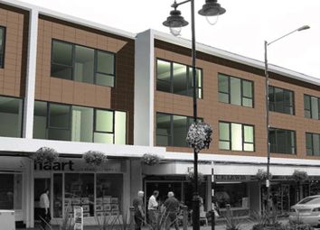 Thumbnail Office to let in Ascot High Street, Ascot