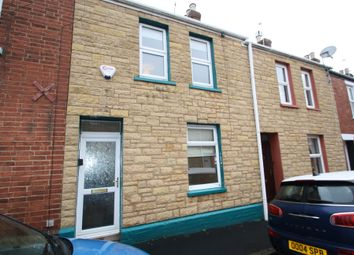 2 bed terraced house to rent in Hoopern Street, Exeter EX4