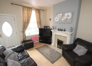 Thumbnail 3 bed terraced house for sale in Enfield Road, Stoke, Coventry