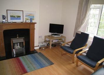 Thumbnail 2 bed flat to rent in Murphy Street, London