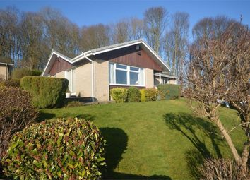 Thumbnail 3 bed detached bungalow for sale in Ganton Way, Fixby, Huddersfield