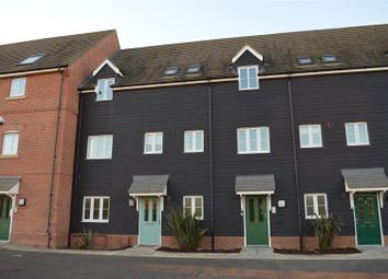 Thumbnail 1 bedroom flat for sale in Dukes Place, King's Lynn