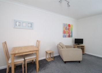 Thumbnail 1 bed flat to rent in Turnbull Street, Glasgow