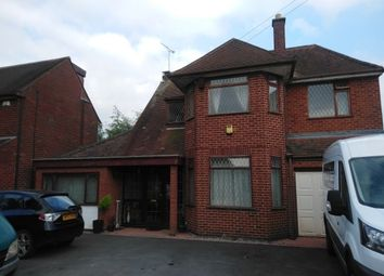 Thumbnail 6 bed property to rent in Wilsons Lane, Coventry