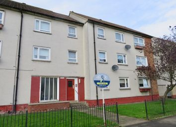2 bed flat for sale in Roseberry Place, Hamilton ML3