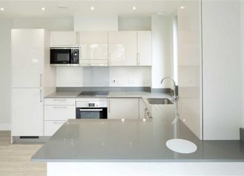 Thumbnail 2 bed flat for sale in Royal Springs, 11 London Road, Tunbridge Wells, Kent