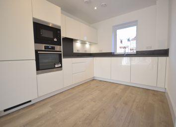 Thumbnail 1 bed triplex to rent in Ashtree Close, Orpington