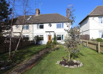 Thumbnail 4 bed semi-detached house for sale in Linslade Road, Heath And Reach, Leighton Buzzard