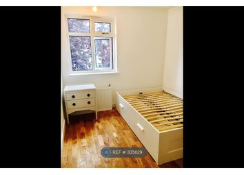 Thumbnail Room to rent in Willoughby Road, West Bridgford, Nottingham