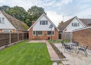 Thumbnail 4 bed property for sale in Roonagh Court, Sittingbourne
