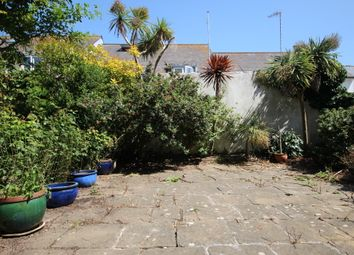 Thumbnail 1 bed flat for sale in Brunswick Square, Hove