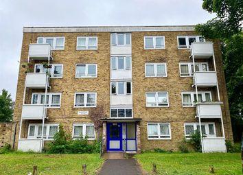 Wimpson Lane, Southampton SO16. 2 bed flat