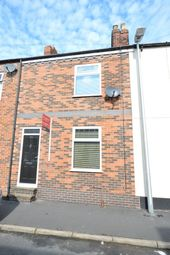 Thumbnail 2 bed terraced house for sale in Albert Road, Widnes