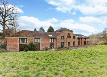 7 bed detached house for sale in Ware Park, Nr Hertford, Herts SG12