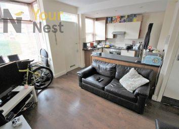 Thumbnail 5 bedroom terraced house to rent in Half Summer Rent!!!! Beechwood Mount, Burley