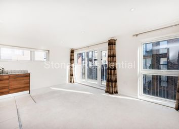 Thumbnail 2 bed flat for sale in Unwin Way, Stanmore