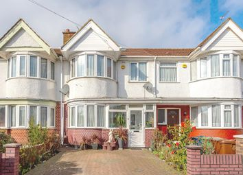 3 bed terraced house for sale in Torbay Road, Harrow HA2