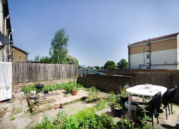 Thumbnail 2 bed flat to rent in St Marys Road, Harlesden