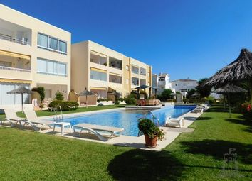 Thumbnail 2 bed apartment for sale in Hacienda Guadalupe, Duquesa, Manilva, Málaga, Andalusia, Spain