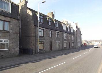 Thumbnail 3 bed flat to rent in Auchmill Road, Bucksburn, Aberdeen